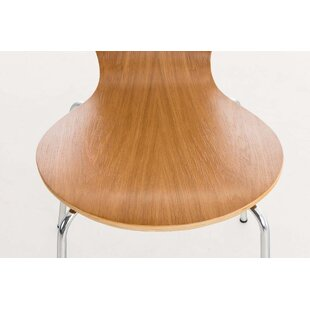SantaMarina Guest Chair By George Oliver