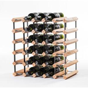 Weinregal Hilal Classic für 30 Flaschen von Cas..