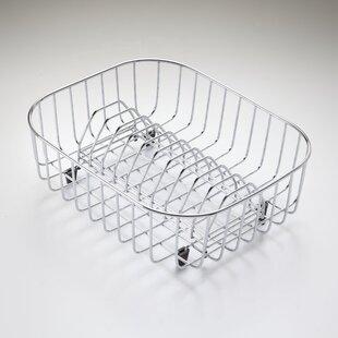 Oliveri Drainer Basket