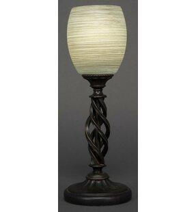 Pierro 15.75 Torchiere Lamp