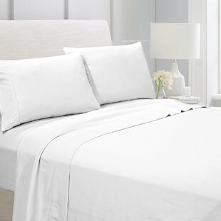 Andresen Ultra Soft Solid Color Sheet Set