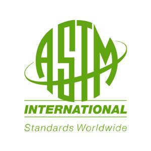ASTM Standards*
