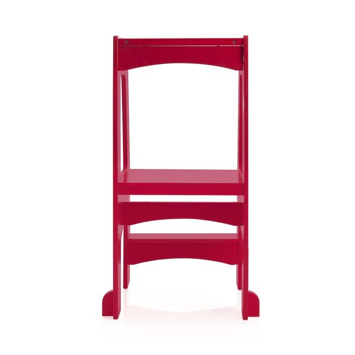 Superb Contemporary Step Stool Creativecarmelina Interior Chair Design Creativecarmelinacom