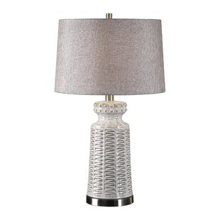 Look for Joeseline 29 Table Lamp By Highland Dunes