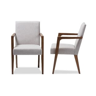 Kobe Armchair (Set of 2)