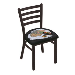Affordable NHL Stationary Side Chair by Holland Bar Stool Reviews (2019) & Buyer's Guide