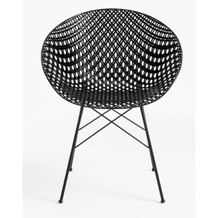 Matrix Dining Chair (Set of 2) by Kartell