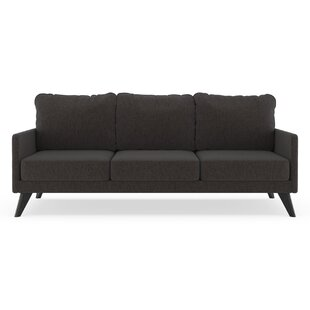 Rushden Sofa