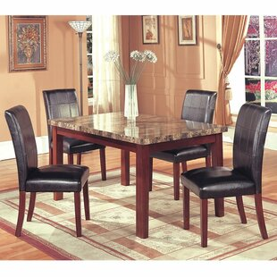Conatser Dining Table