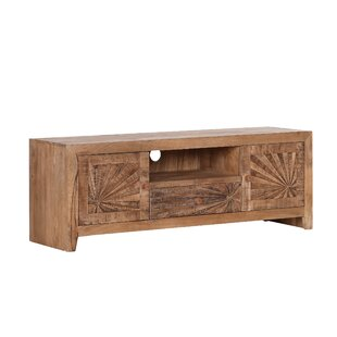 Verrill TV Stand For TVs Up To 60