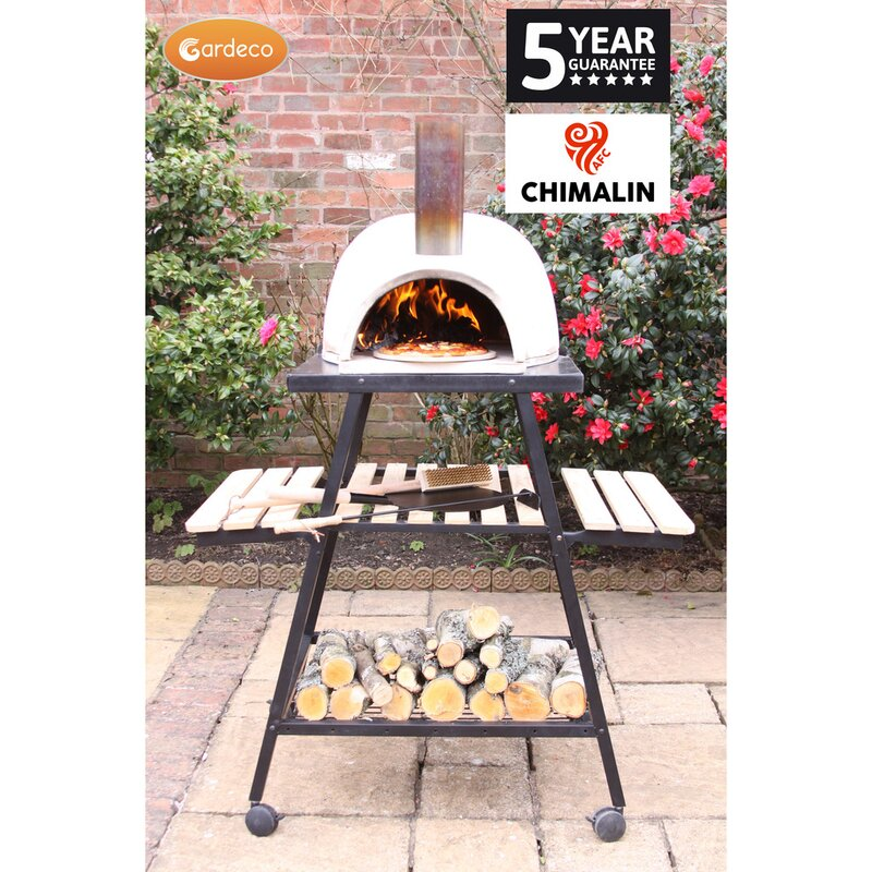 outdoor pizza ovens sku grdz1004 defaultname
