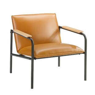 Kenn Armchair by Wrought S..