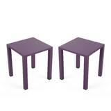 https://secure.img1-fg.wfcdn.com/im/79065254/resize-h160-w160%5Ecompr-r70/4800/48002528/bastian-chisholm-end-table-set-of-2.jpg