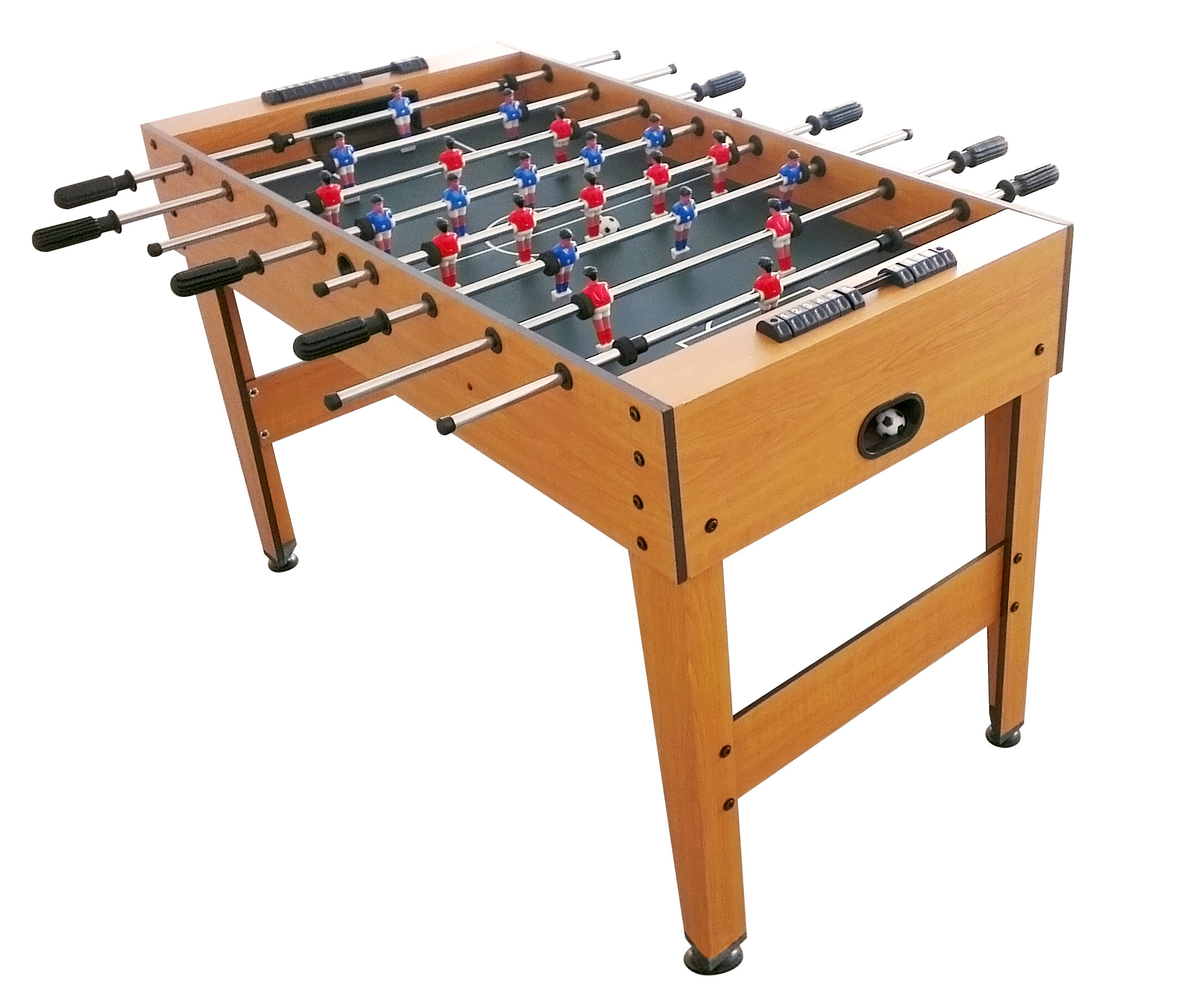 Homeware Foosball Table U0026 Reviews | Wayfair