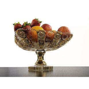Fruit Table Centerpieces Wayfair