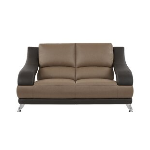 Loveseat Global Furniture USA