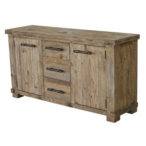 Country Sideboard by CDI International