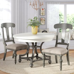 Serpentaire Upholstered Dining Chair (Set..