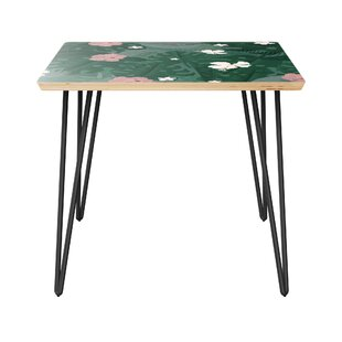 Knipp End Table