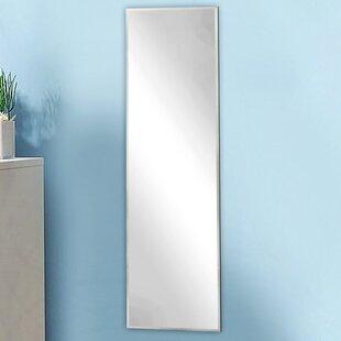 Reviews Romeo Sheen Bathroom/Vanity Mirror ByOrren Ellis
