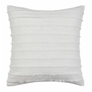 Margareta Throw Pillow