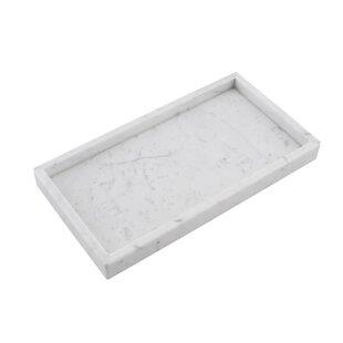 Beau Pippin Bathroom Accessory Tray