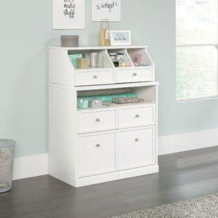 Westlake Storage Cabinet