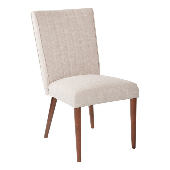 George Oliver Pearson Parsons Chair
