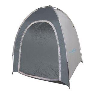 Storage Tent By Freeport Park