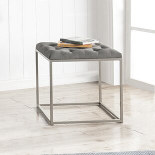 Ridings End Table