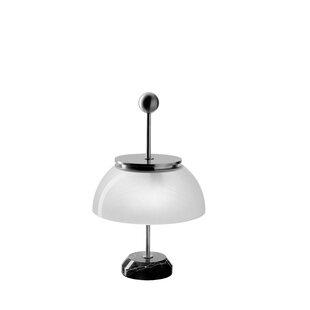 Artemide Alfa 18.9'' Table Lamp