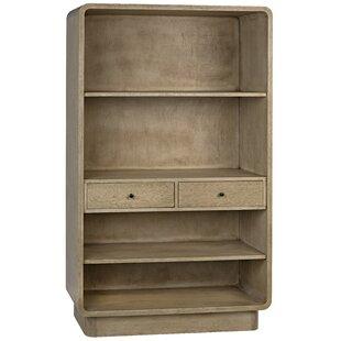 Cortes Standard Bookcase