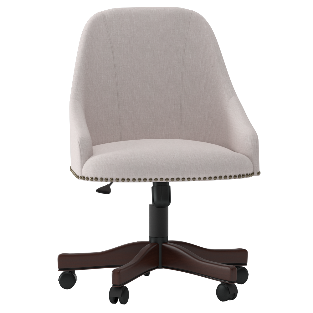 Tremendous Hudson Square Task Chair Pabps2019 Chair Design Images Pabps2019Com