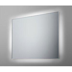 Bathroom Mirrors Uk Suppliers illuminated mirrors | wayfair.co.uk