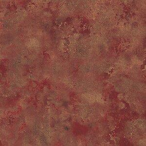 Textures IV 32.7' x 20.5