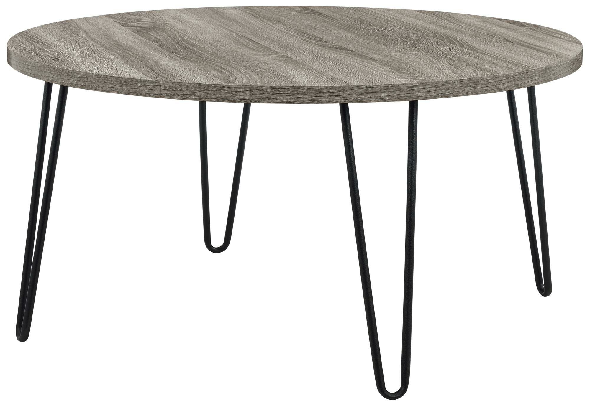 Forest Park Retro Coffee Table