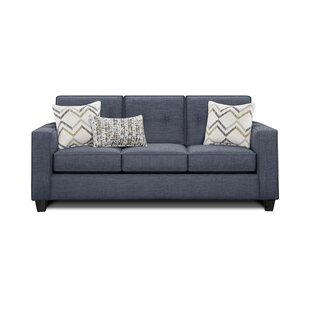 Bargain Misk Sofa by Latitude Run Reviews (2019) & Buyer's Guide