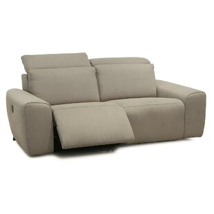 Palliser Furniture Beaumont Reclining Sofa