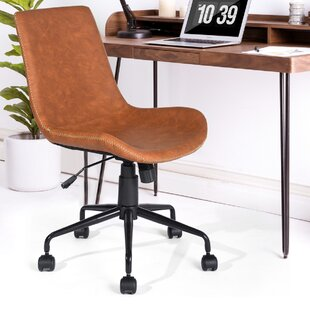 Stapler Task Chair