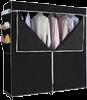 Clothes Racks & Garment Racks
