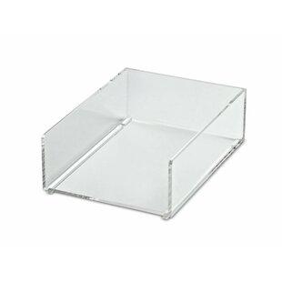 Paper Shelf By Symple Stuff