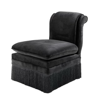Eichholtz Boucheron Slipper Chair