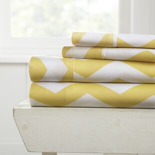 Wrought Studio Severn Bridge Sheet Set