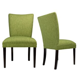 Sole Designs Alex Lucky Spring Seating Do..