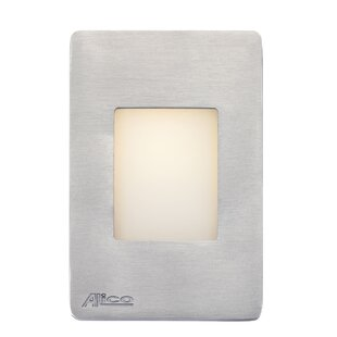 Alico Beacon 1-Light LED Step Light