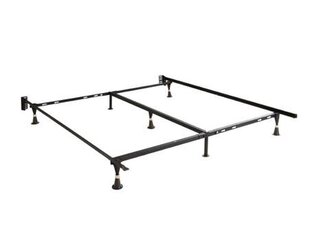 75 Bed Frame by In Style Furnishings