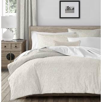 Rosdorf Park Zapata Comforter Set Wayfair
