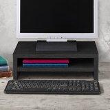 Ormonde Eco 2 Shelf Computer Monitor Stand