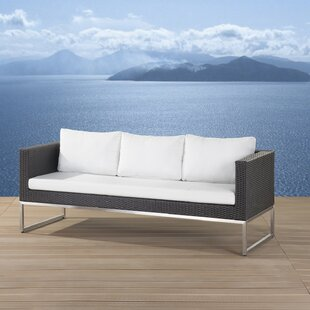 Home Etc Maebh Patio Sofa ..
