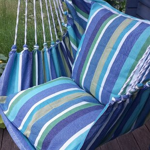 Dangelo Hanging Chair by Lynton Garden
